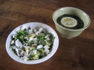 Les clés de la Nutrithérapie plats-cuisines-blog-300x225
